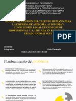 DIAPO SEMINARIO CAP 1 (1)