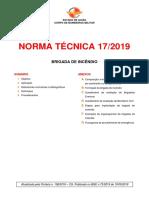 NT-17_2019-Brigada-de-Incêndio