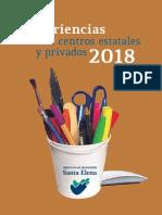 LibroSantaElena2019_web.pdf