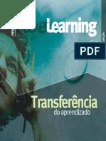 Afero-lab - 6Ds.pdf