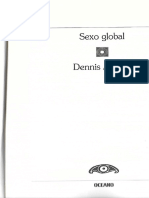 DenisAltmanSexoglobal.pdf