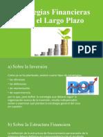Estrategias Financieras para el Largo Plazo.pptx