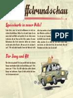 Speisekarte-Kartoffelhaus.pdf