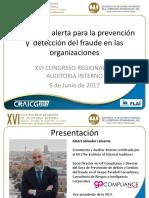 Señales-de-alerta-para-la-prevención-y-detección-de-fraude.ok_