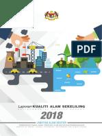 Environmental Quality Report 2018.pdf