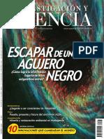 {RL} 02-20-Investigacion y Ciencia.pdf