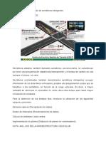 SEMAFOROS_INTELIGENTES.docx