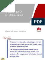55380763-11-WCDMA-RNO-RF-Optimization