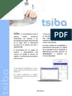 info_tsiba_2019