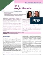 art_15.pdf