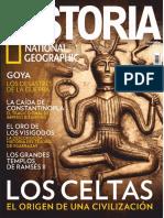 Historia.National.Geographic.Espana.05.2020