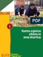 guia_huertos_organicos_urbanos