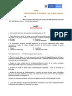 AA1 Taller 1 (1).pdf