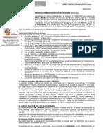 356 CONTRATOS NACIONALES SERUMS_Parte264-convertido
