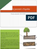 232196850-Material-Parental-o-Rigolita.pptx