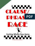 clausephraseracegamepdf.pdf