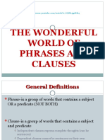 intro to phrases.ppt