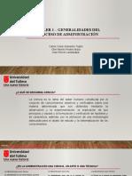 TALLER 1 SEMINARIO DE INVESTIGACIÓN I.pptx