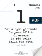 calendario-geniale-2020.pdf