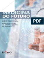 1548242476e-Book_Medicina_do_Futuro