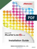 D203210-17_RasterLink6Plus_InstallationGuide_e