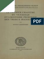 587_Christensen, Arthur (1).pdf