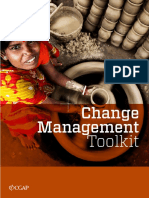 CGAP-Change-Management-Toolkit