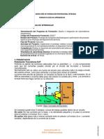 GUIA 2 FINAL TRANSISTORES 1836226.pdf