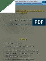 Impacto_ambiental_de_la_telefonia_movil_radiaciones_NO_Ionizantes