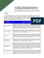 Chamada+02-2020+DT+v.5.pdf