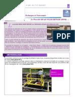 ACTIF_283extraitDT_HWR.pdf