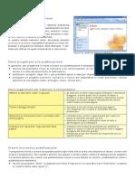 strumenti-Publisher.pdf