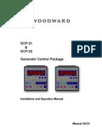 GCP31_26131.pdf