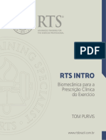 7444_RTS-INTRO-03--O-que-e-funcao-FISIO
