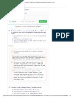 Suvira Q & A.pdf