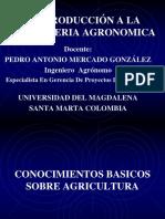 2. CONOCIMIENTOS BASICOS SOBRE AGRICULTURA.pdf