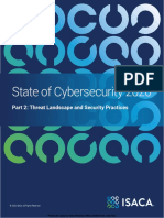 State_of_Cybersecurity_2020