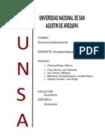 Analisis y Fundamento -Los tipos de cambio y la balanza por cuenta corriente.pdf