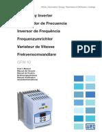 MANUAL DE VARIADO CFW10.pdf