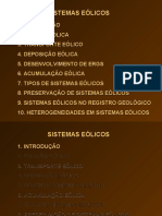 APRESENTACAO_EOLICO