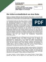 Comprensión Lectora Alemán Avanzado.pdf