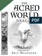 The-Sacred-World-Oracle.pdf