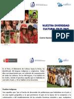 La diversidad cultural del Pais.pdf