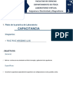 Lab. Virtual Capacitancia UAN - CICATA IPN.docx