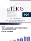 0-A-9fcApresentação_seminario_UFPR-PMI  RSEDS