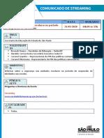2_ COMUNICADO_STREAMING_convivav02.docx
