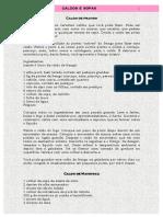 Receitas Sopas Caldos.pdf