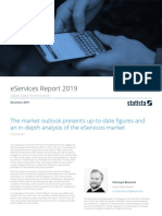study_id42306_eservices-report.pdf