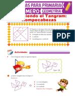 Tangram-y-Rompecabezas-para-Primero-de-Primaria