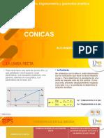 unidad 3 CONICAS  2020_8-3.pdf